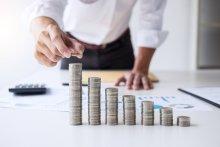 Te veel onbetaalde facturen? Zo check je de kredietwaardigheid van je klanten