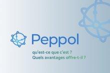 Peppol : qu'est-ce que c'est ? Quels avantages offre-t-il ?