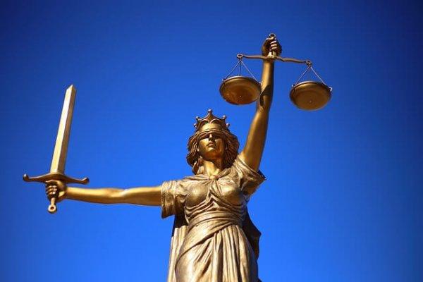Avez-vous forcément toujours besoin d'un avocat pour récupérer vos factures ?