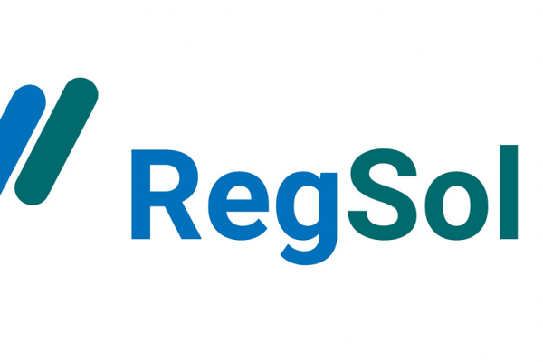 regsolcover