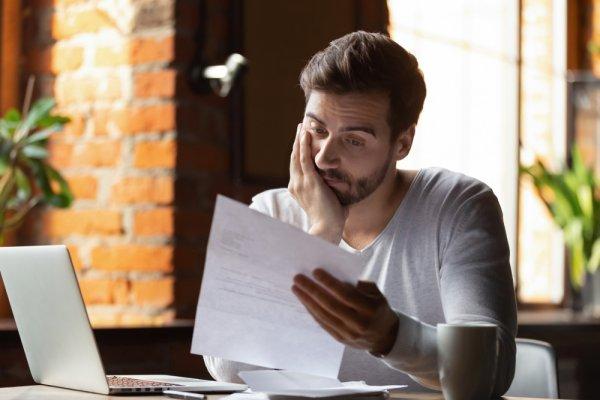 Défauts de paiement : les signes qui ne trompent pas