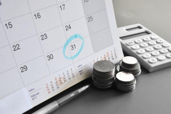 Recouvrer les dettes avec un plan de remboursement