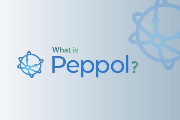 What is Peppol and what are its advantages?