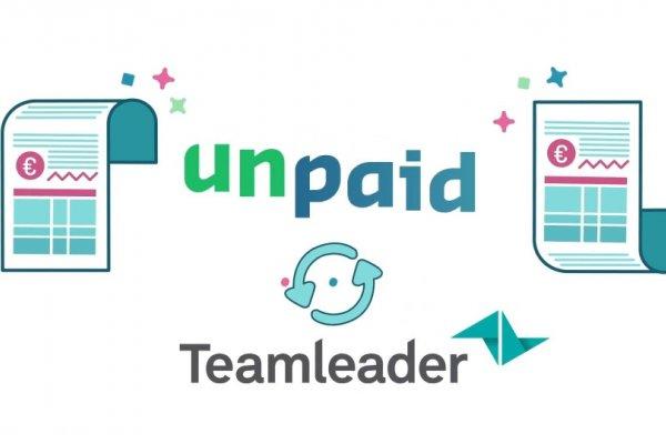 Teamleader Marketplace : offrir de la valeur ajoutée au client