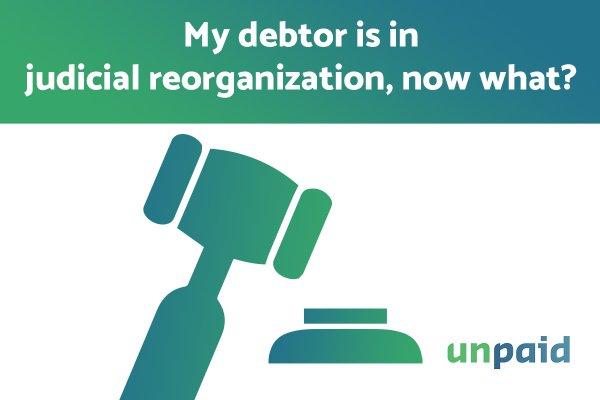 unpaid_judicial_reorganization