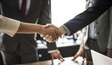 Vacature Strategische Business Developer