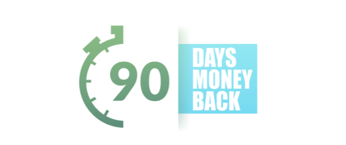 90-days-left-Unpaid