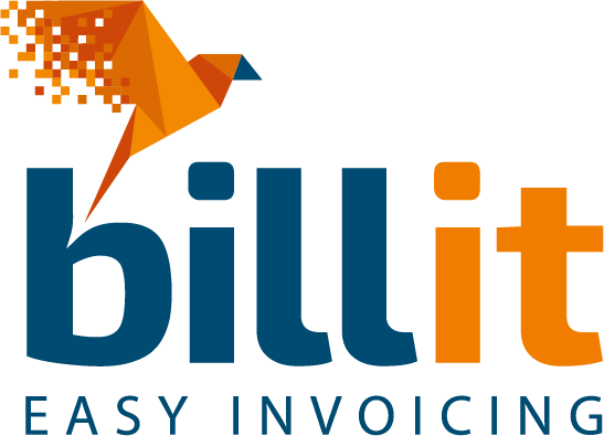 billit logo unpaid integratie