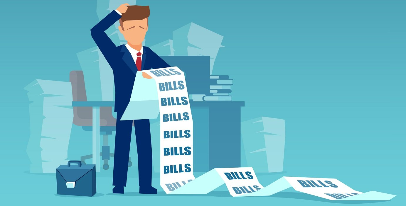 afbetalingsplan: voor- en nadelen