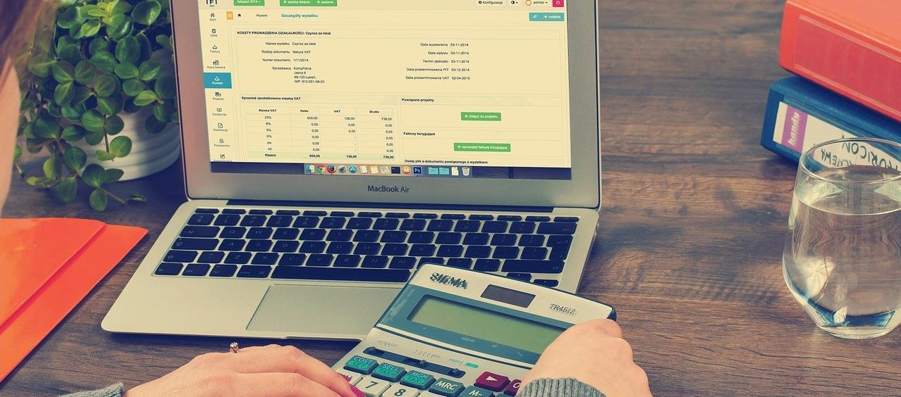 efficiënt debiteurenbeheer