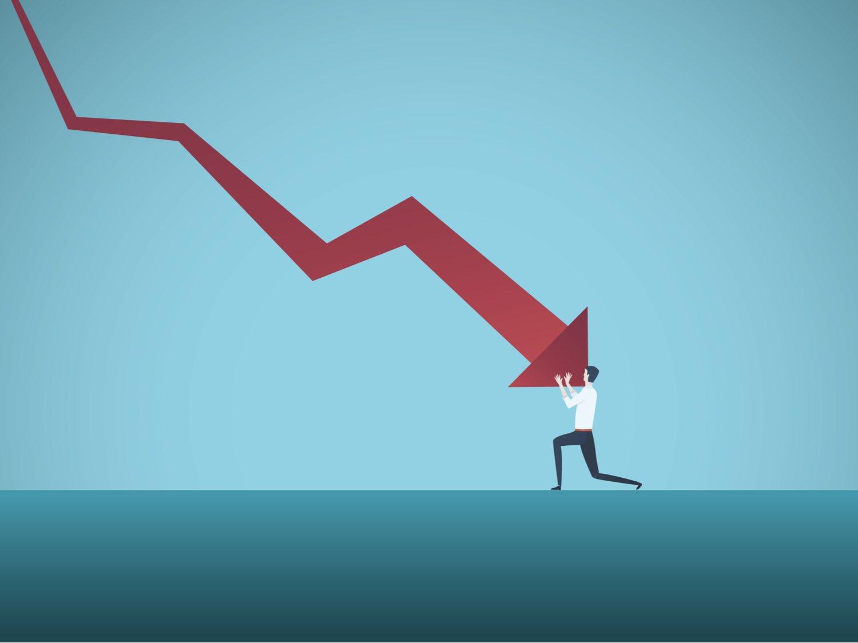 faillissement-ios-Unpaid