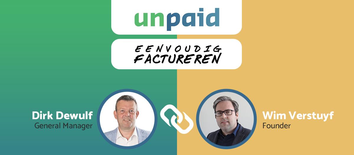 integratie_unpaid_eenvoudig_factureren