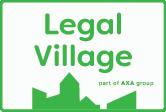 Legal Village Unpaid