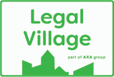 legal village unpaid