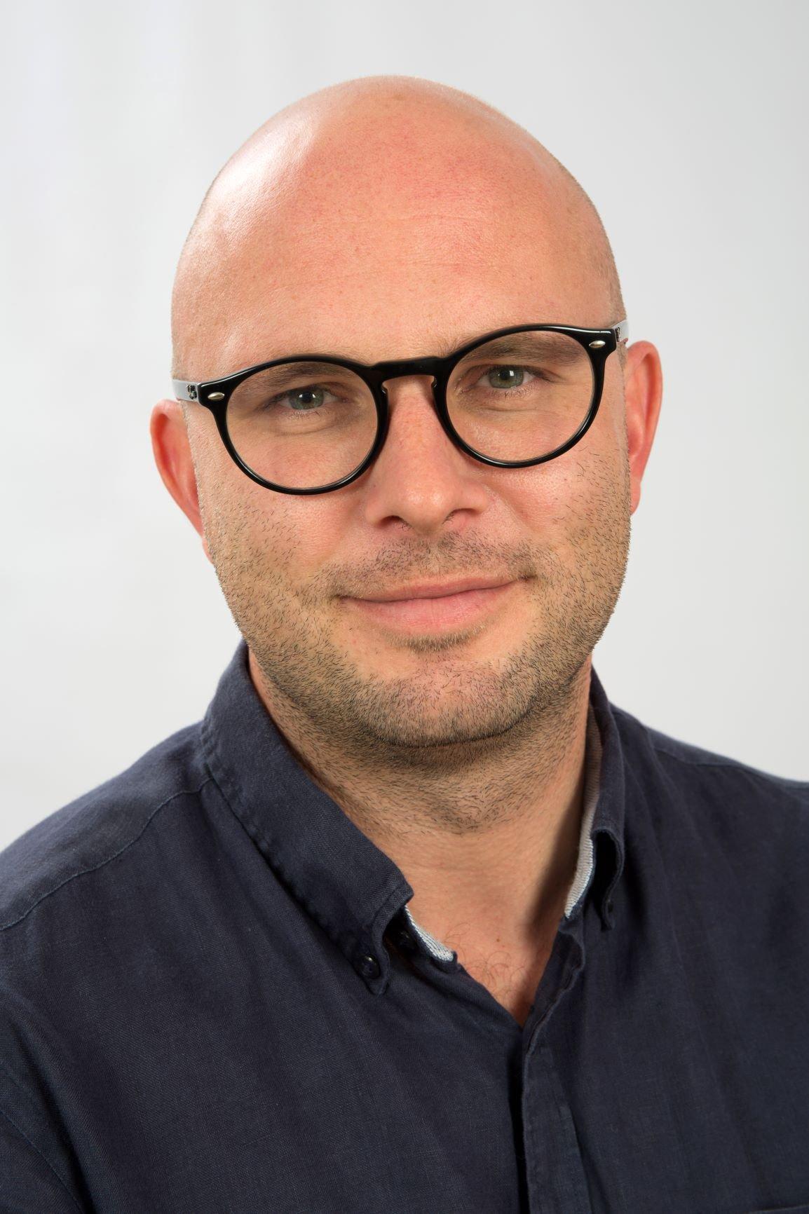Patrick Van Overschelde, gerechtsdeurwaarder GDW Gent van Unpaid