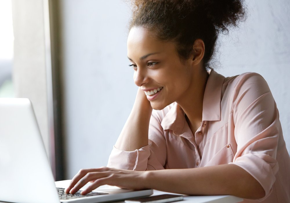 Quels sont les avantages de la facturation électronique?