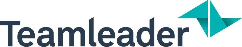 teamleader logo unpaid