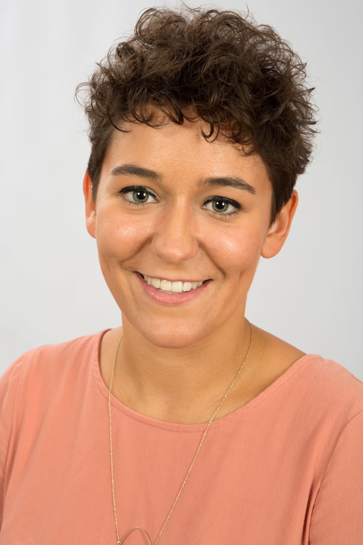 Valérie Bouckaert, unpaid en gerechtsdeurwaarderskantoor GDW-Gent