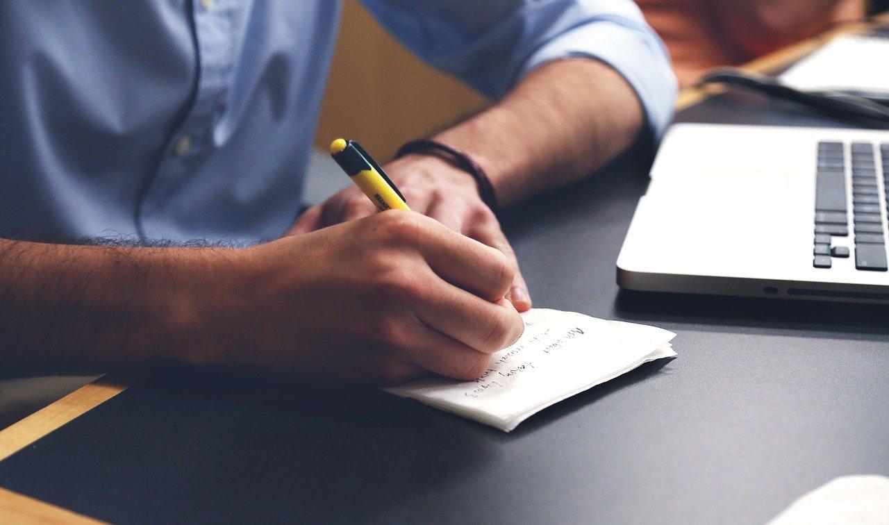 Comment gérez-vous la gestion des créances