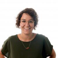 Valérie Bouckaert ENG